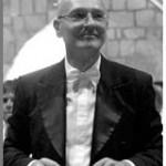 Nikolaj Zlicar - foto