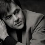 Oleg_1